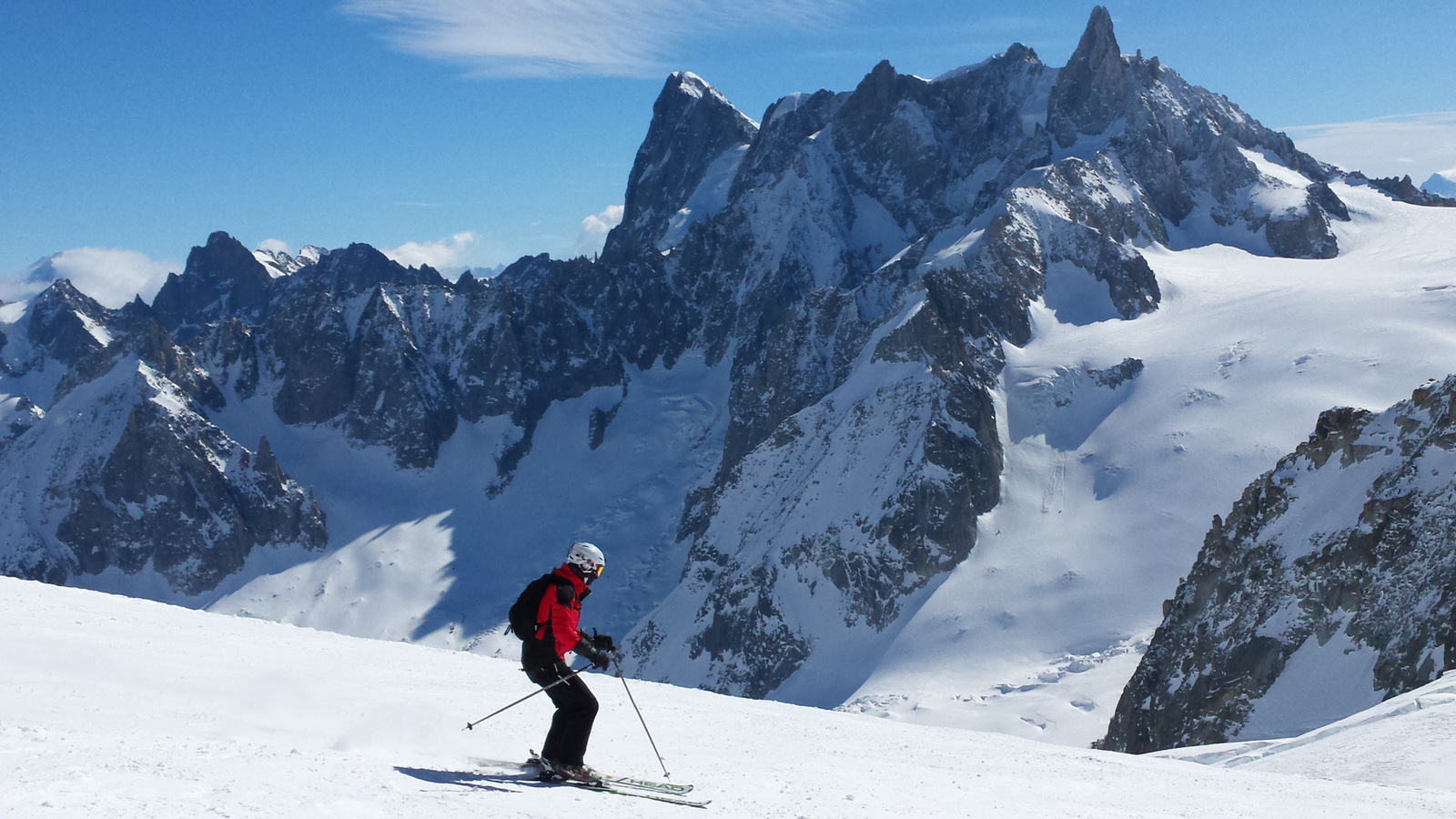 chamonixskiguide vallee blanche